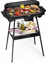 Princess Barbecue Elettrico 112247