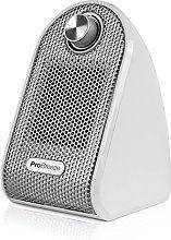 Pro Breeze Termoventilatore Ceramico Elettrico