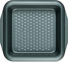 Progress BW09821G2EU7 Shimmer - Teglia quadrata da