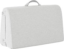 Protezione anticaduta per letto portatile per