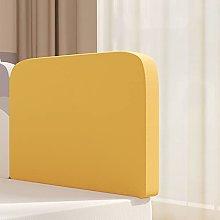 Protezione antitorsione per letto, protezione