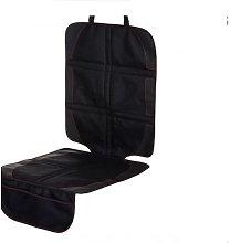 Protezione per seggiolino auto, cuscino per