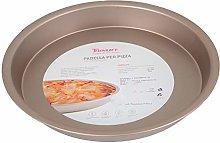 Pumpumly Kit per Teglia per Pizza al Forno