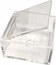 PuntoCasaStore® 25 scatole portaconfetti