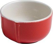 Pyrex 8013101Firma Pirottino Firma in Ceramica