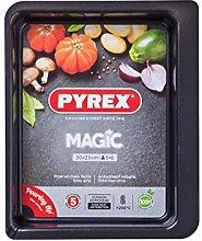 Pyrex Magic - Teglia da forno rettangolare in