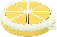 Qingxin - Stampo in silicone per 22 cavità per