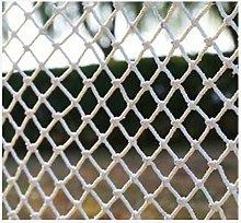 QSs-Ⓡ Rete di Protezione per balconi per Animali