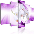 Quadro - Pianta Meravigliosa: Orchidea 100x50cm