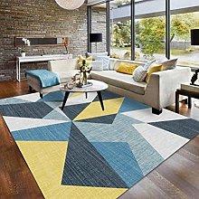 QYDF Moderno Geometrico Home Design Bambini