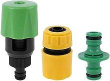 Raccordo per tubo flessibile Tubo per irrigazione