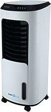 Raffrescatore Ventilatore Purificatore Daria 11