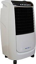 Raffrescatore Ventilatore Purificatore Daria 8