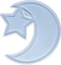 Ramadan - Stampo per dessert in resina, motivo: