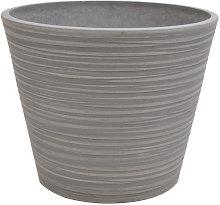 RAQUEL - vaso grande