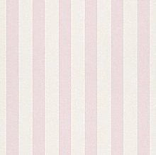 Rasch Paperhangings 246018tappezzeria di colore