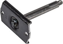Ratioparts 030,766 - Albero portacoltelli, 158 mm