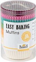 RBV Birkmann 442986 Stampo da Forno Cupcake/Muffin