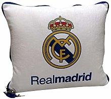 Real Madrid Secreto Riferimento CP - Cuscini