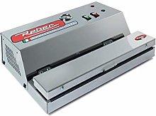 Reber 9709 NE 115084 SOTTOVUOTO Auto 9709NE,