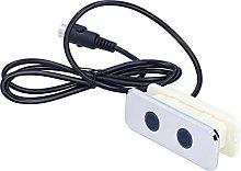 Regolatore per Poltrona Reclinabile Elettrica,