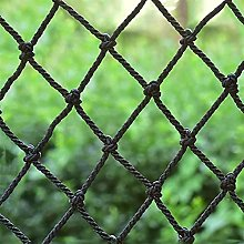 Reticolato per uccelli, rete da giardino per