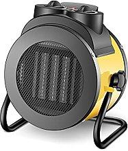 Riscaldatore Elettrica Esterni,Radiante Infrarossi