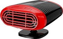 Riscaldatore per auto, termoventilatore elettrico