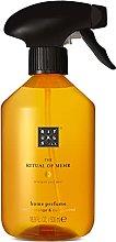 RITUALS The Ritual of Mehr Parfum d'Interieur