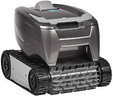 Robot Piscina TORNAX OT 2100 - Zodiac