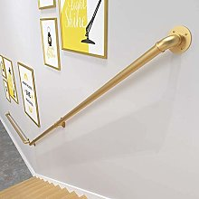 Robusto Corrimano for Ambientazione Interna Stair