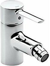 Roca A5A6160C00 - Targa - bidet rubinetto cromato