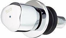 Roca A5A6530C00 - Integrale rubinetto bidet