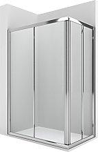 Roca am176a 2012-1200 x 700-Box per piatto doccia