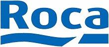 Roca AM99010801-Raccoglitore QuarTaza