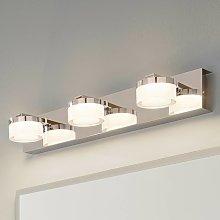 Romendo - luce per specchio a LED