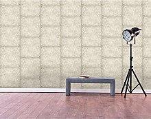 RoomMates Peel & Stick tappezzeria Cemento