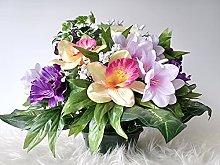 roselynexpress - Composizione di Fiori