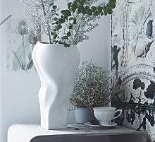 Rosenthal Blown Vaso 27 cm