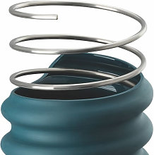 Rosenthal Ringoletto Vaso a Spirale