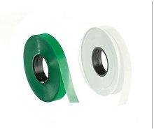 Rotolo Nastro Verde Ecologico 5935