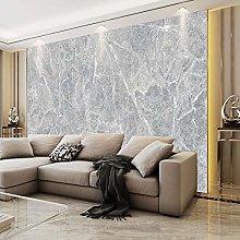 RTYUIHN 3d carta da parati murale marmo moderno