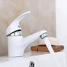 Rubinetto bagno rubinetto monocomando con maniglia