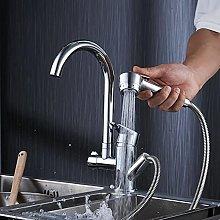 rubinetto da cucina estraibile rubinetto lavello