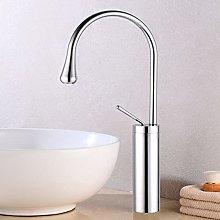 Rubinetto da cucina rotante, bagno, doccia,