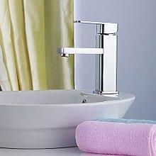rubinetto del bagno cromato lavabo rubinetti