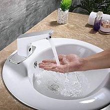 Rubinetto del bagno del rubinetto del sensore del