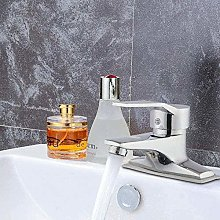 Rubinetto del bagno rubinetto tutto rubinetto del