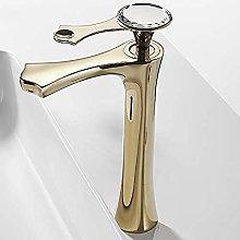 rubinetto del lavabo rubinetto del lavandino