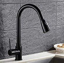 rubinetto della cucina rubinetto del lavello della